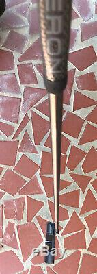 2020 Scotty Cameron Special Select Newport 2 Xtreme Dark