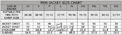 Classyak Batman Dark Knight Rises Real Leather Jacket, Top Quality. Xs-5xl