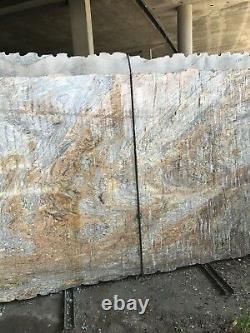 Emperador Dark Select- Polished Marble Kitchen And Flooring Tile 12x12