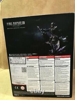 FINAL FANTASY XIV Shadowbringers My Star Quality Dark Knight ver. Figure only^^