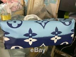 High quality Designer Handbag Fashion Women Bag PU Leather
