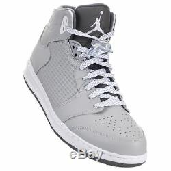 Jordan Prime 5 Men's Shoe's 429489 005
