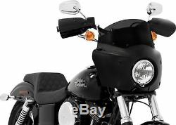 Memphis Shades Road Warrior Fairing KIT FLHRXS Road King Special 2017-2020
