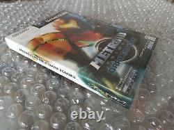 Metroid Prime 2 Dark Echoes Nintendo Gamecube Japanese Japan New Sealed Classic