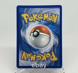 Pokemon Espeon Prime 81/90 Holo HGSS Undaunted Mint