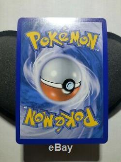 Pokemon Espeon Prime 81/90 Holo Mint Box Fresh HGSS Undaunted