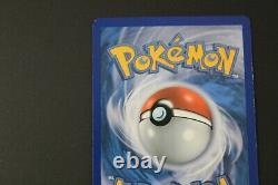 Pokemon HS Undaunted Near Mint Umbreon Prime ULTRA RARE Card 86/90 HGSS NM M