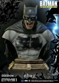 Prime 1 studios dark knight returns bust