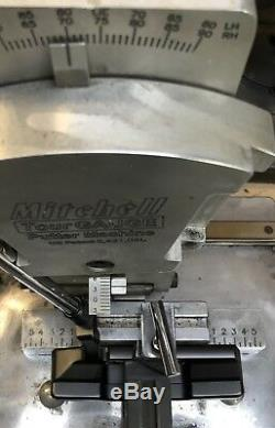 Scotty Cameron 2018 Select Newport 2 Putter NEW RH -Xtreme Dark Finish -CCCA