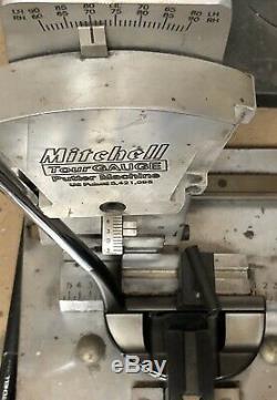 Scotty Cameron 2018 Select Newport 3 Putter NEW RH Xtreme Dark Finish -VCC
