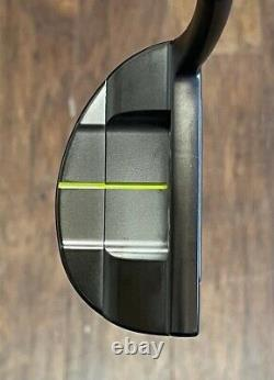 Scotty Cameron Select Newport 3 Putter New RH Xtreme Dark Finish HUHC