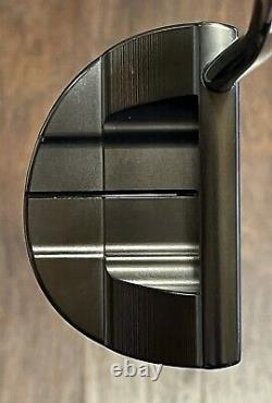 Scotty Cameron Special Select Flowback 5 Putter New Xtreme Dark Finish CCU