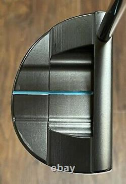 Scotty Cameron Special Select Flowback 5 Putter New Xtreme Dark Finish TAT
