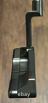 Scotty Cameron Special Select Newport 2 Putter Brand New Xtreme Dark Finish