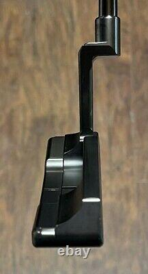 Scotty Cameron Special Select Newport 2 Putter New Xtreme Dark Finish EFH