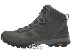 Vasque Men's Talus AT UltraDry Waterproof Hiking Boots Dark Slate (Select Size)
