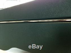 78-88 Regal Cutlass Centre De Reproduction Et Basse Section Console Set Choix Couleur