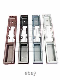 78-88 Regal Cutlass Reproduction Center Section Console Color Choice