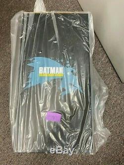 Batman The Dark Knight Returns Bleue Sdcc Comic Con Bust Prime Prime 1 Studio