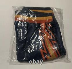 Collectionnez Select Swingman Shorts 90s Warriors Bob Sura V2 Taille XXL 2xl