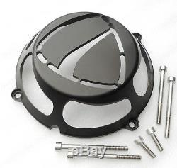 Ducati St2 944 St3 1000 St4 916 St4 996 Kupplungsdeckel Couvercle D'embrayage Corse