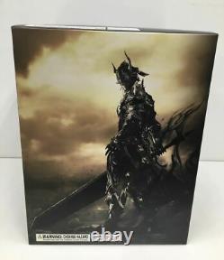 Final Fantasy XIV Shadowbringers My Star Quality Dark Knight Du Japon Nouveau