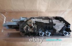 Jouets De Transformation MMC R-11d Spurge Dark Nova Prime Of Car Set Plating Version