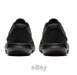 Marque Nouveau Nike Lunar Prime Iron II Chaussures De Course Pour Hommes (d) (002)