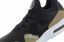 Nike Air Max Premier Sl Course À Pied Hommes, Taille 13, Noir / Kaki / Gris Foncé, Taille 13.0