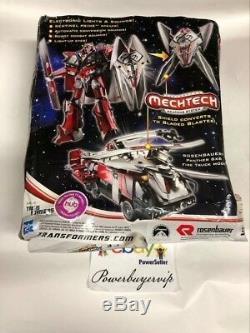 Nouveau Authentique Transformers Leader Sentinel Premier Dark De La Lune Dotm 2 Jours Get