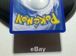Pokemon Espeon Premier 81/90 Holo Mint Fresh Box Hgss Imperturbable