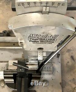 Scotty Cameron 2020 Special Select Del Mar Putter Lh Nouveau -xtreme Foncé Terminer
