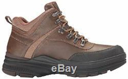 Skechers USA Chaussures De Sport Brenton Chukka Pour Hommes - Select Sz / Color