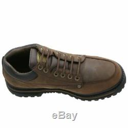 Skechers USA Mens Mariner Low Choisir Sz Boot-/ Couleur