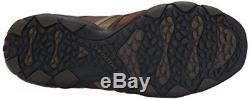 Skechers USA Mocassins Slip-on Diameter-zinroy Pour Hommes - Sz / Couleur