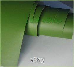 Top Qualité Vinyle Mat Wrap Feuille Voiture Wrap'air Gratuit Bubble ' Emballage Voiture