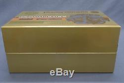 Transformateurs Dark Of The Moon Bumblebee Premium Bust Gold Version 021/150 Prime1