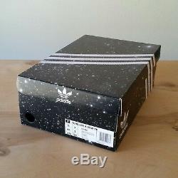 Tubulaire X Aws Pk Prime Knit Glow In The Dark Taille Adidas 9.5