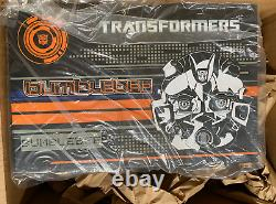 Vendeur Américain! New Prime 1 Studio Transformers Bumblebee Polystone Buste Premium